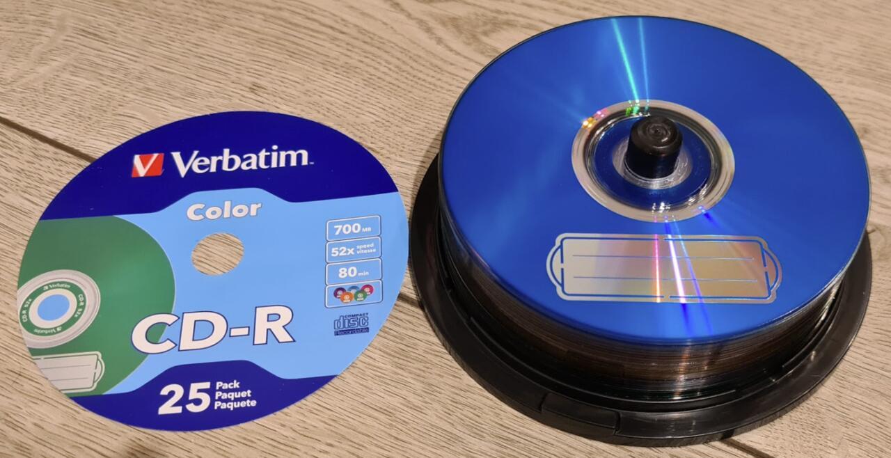 Verbatim CD-R Color 52x MID 97m26s66f (CMC Magnetics Corp.)-przechwytywanie02.jpg