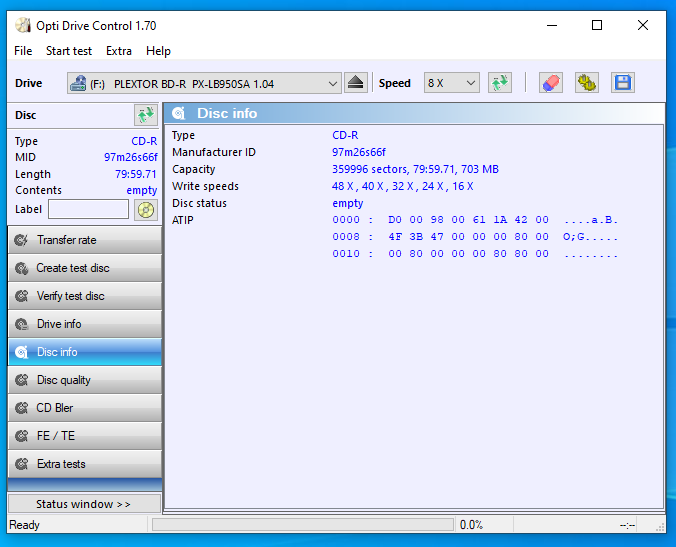 Verbatim CD-R Color 52x MID 97m26s66f (CMC Magnetics Corp.)-przechwytywanie04.png
