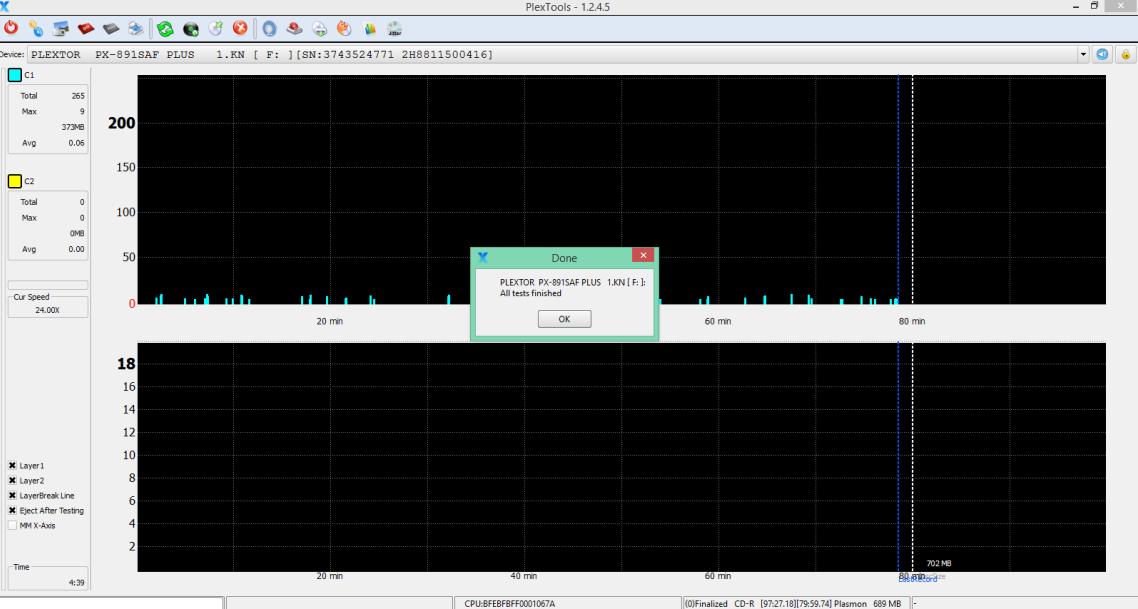 MediaRange CD-R x52 Plasmon 97m27s18f-2021-02-19_09-23-07.png