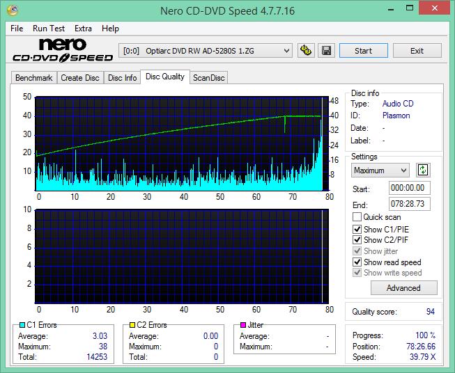 MediaRange CD-R x52 Plasmon 97m27s18f-2021-02-17_15-33-59.png