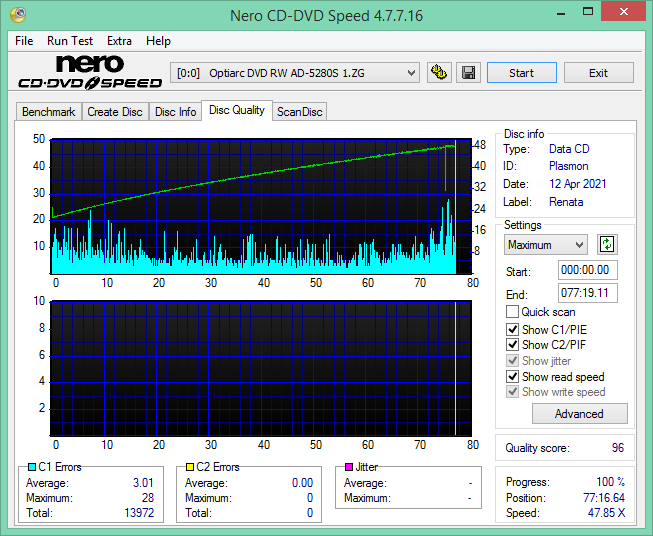 MediaRange CD-R x52 Plasmon 97m27s18f-2021-04-13_07-10-56.png