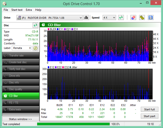 MediaRange CD-R x52 Plasmon 97m27s18f-2021-04-13_08-17-29.png