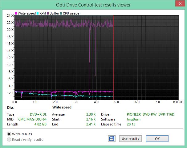 HP DVD+R DL x8 MID: CMC MAG D03-2021-07-08_10-22-56.png