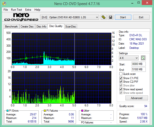 HP DVD+R DL x8 MID: CMC MAG D03-2021-07-09_07-50-15.png
