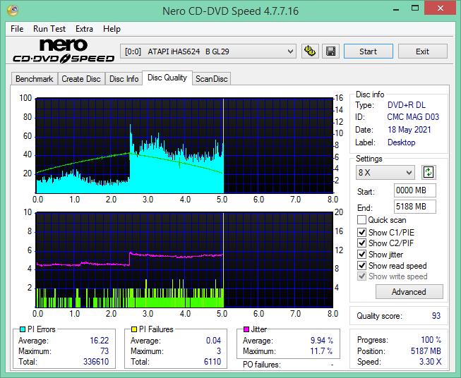 HP DVD+R DL x8 MID: CMC MAG D03-2021-07-09_08-12-57.png