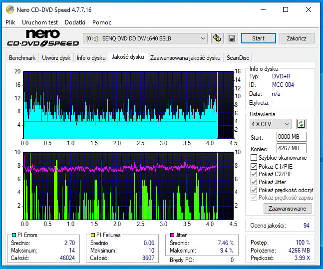 VERBATIM DVD+R x16-13-07-2021-12.20-4x-plextor-px-891saf-plus-1.kn-scan1.png