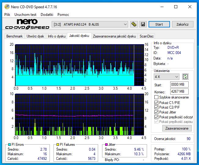 VERBATIM DVD+R x16-13-07-2021-12.20-4x-plextor-px-891saf-plus-1.kn-scan2.png
