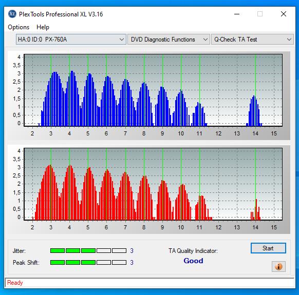 VERBATIM DVD+R x16-13-07-2021-12.20-4x-plextor-px-891saf-plus-1.kn-ta-l0-2.png
