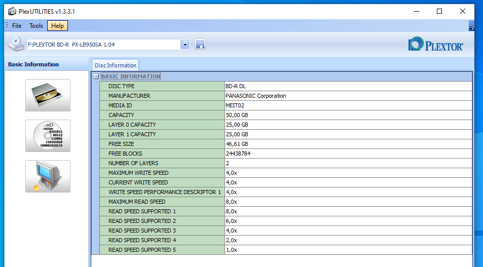 SONY BD-R DL 50GB 4x Printable MID: MEI-T02-001-przechwytywanie01.png