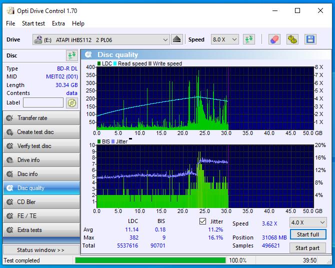SONY BD-R DL 50GB 4x Printable MID: MEI-T02-001-27-07-2021-14-00-2x-pioneer-bd-rw-bdr-s12xlt-1.01-scan1.png