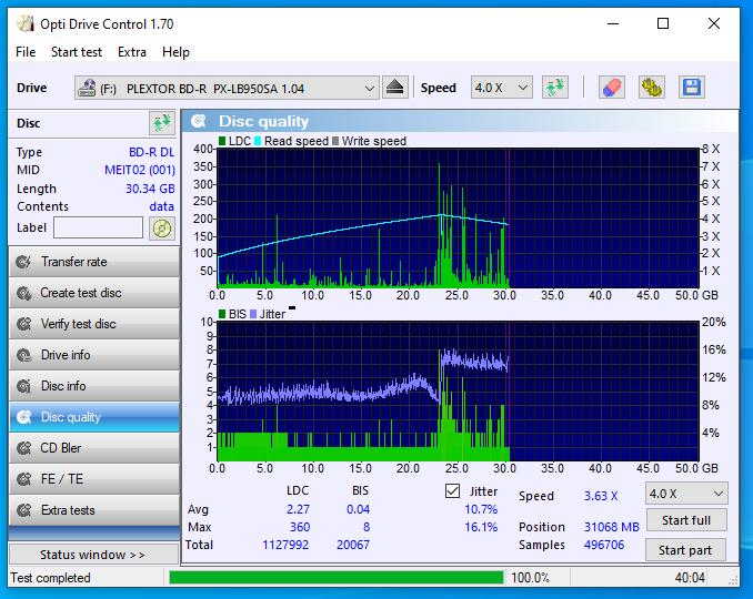 SONY BD-R DL 50GB 4x Printable MID: MEI-T02-001-27-07-2021-14-00-2x-pioneer-bd-rw-bdr-s12xlt-1.01-scan2.png