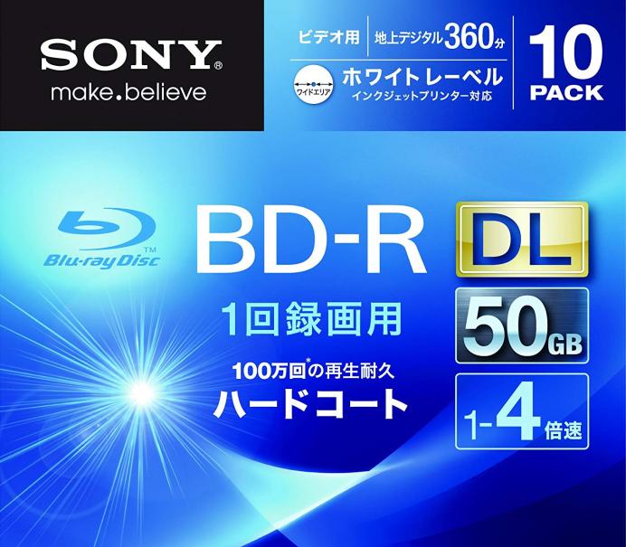 SONY BD-R DL 50GB 4x Printable MID: MEI-T02-001-2021-07-28_10-06-18.png