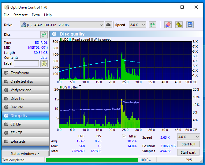 SONY BD-R DL 50GB 4x Printable MID: MEI-T02-001-28-07-2021-21-00-4x-pioneer-bd-rw-bdr-s12xlt-1.01-scan1.png