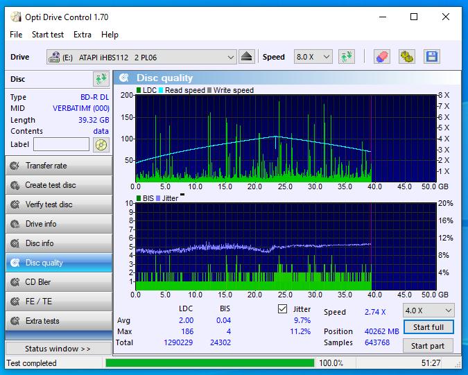 JVC BD-R 50GB 6x  Printable MID: VERBAT-IMf-000-30-07-2021-11-30-2x-pioneer-bd-rw-bdr-211ubk-1.53-scan1.png