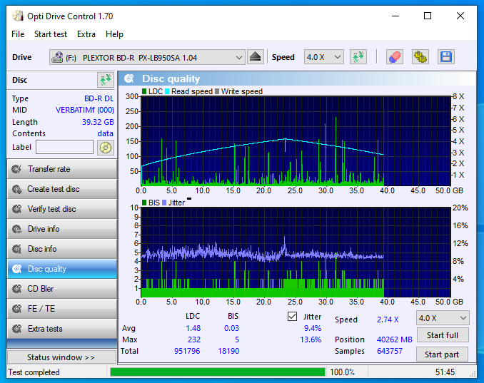 JVC BD-R 50GB 6x  Printable MID: VERBAT-IMf-000-30-07-2021-11-30-2x-pioneer-bd-rw-bdr-211ubk-1.53-scan2.png