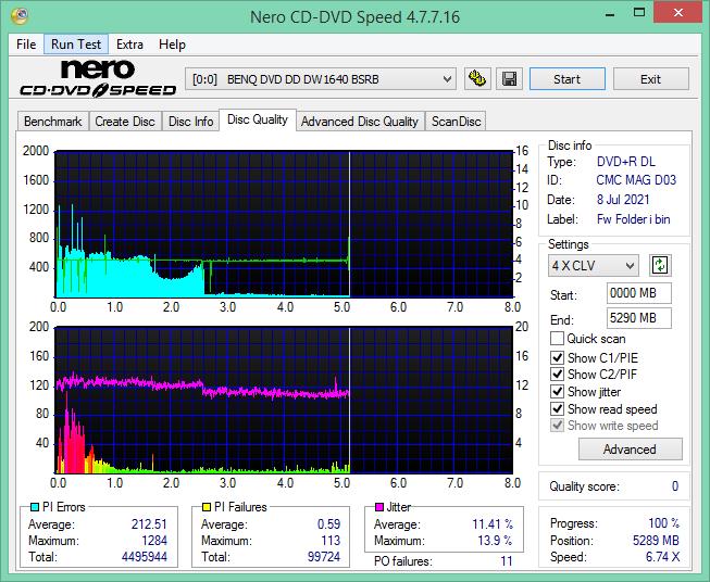 HP DVD+R DL x8 MID: CMC MAG D03-2021-07-09_06-35-09.png