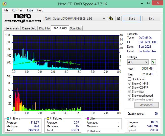 HP DVD+R DL x8 MID: CMC MAG D03-2021-07-09_07-22-27.png