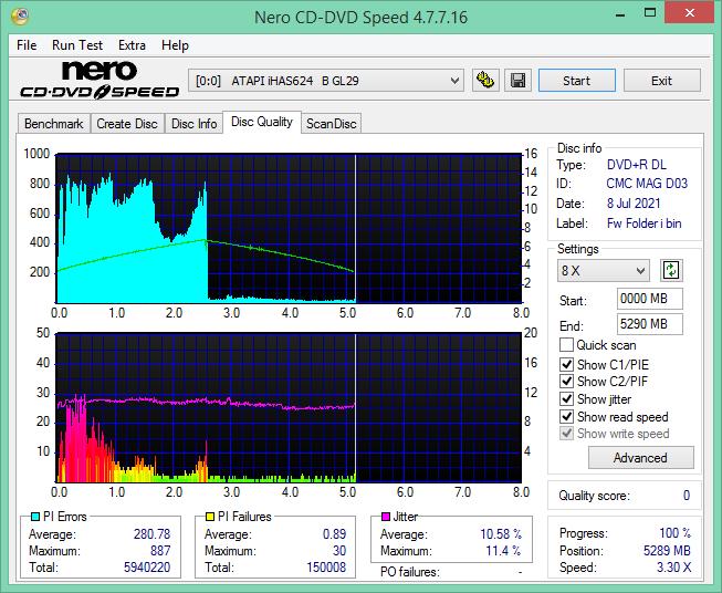 HP DVD+R DL x8 MID: CMC MAG D03-2021-07-09_08-28-12.png