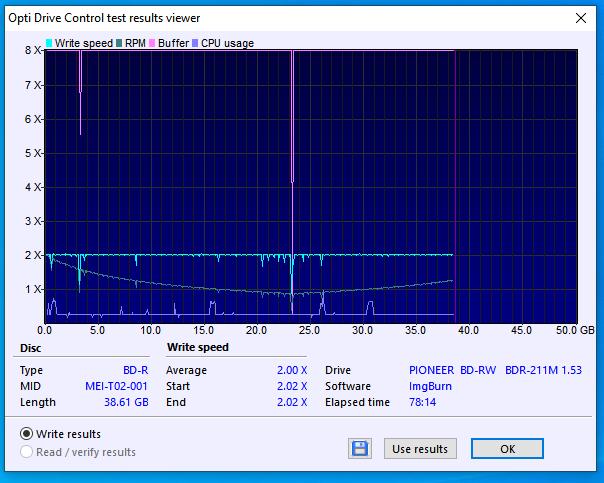 SONY BD-R DL 50GB 4x Printable MID: MEI-T02-001-11-10-2021-19-00-2x-pioneer-bd-rw-bdr-211ubk-1.53-burn.png
