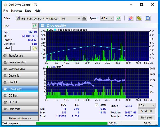 SONY BD-R DL 50GB 4x Printable MID: MEI-T02-001-11-10-2021-19-00-2x-pioneer-bd-rw-bdr-211ubk-1.53-scan2.png