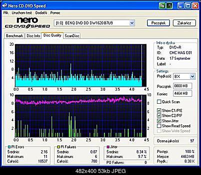 Verbatim DVD+R 8x 4,7GB-benq____dvd_dd_dw1620_b7u9_17-september-2005_17_47.jpeg