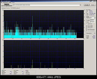 VERBATIM DVD+R x16-1.verbatim-8x.jpeg