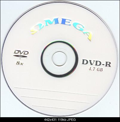 TYG02 FAKE ID (aka Omega) DVD-R x8-omega.jpg