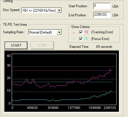Nazwa:  Clip_4.png,  obejrzany:  298 razy,  rozmiar:  6.8 KB.