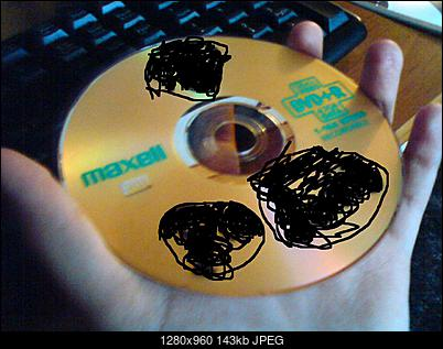 Maxell DVD+R 16X-dsc01206.jpg