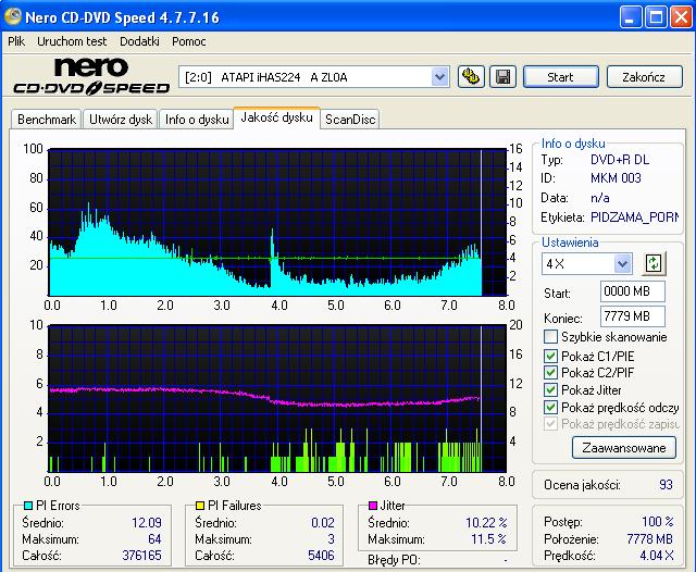 Verbatim DVD+R DL MKM 003-2012-04-17-11-41.png