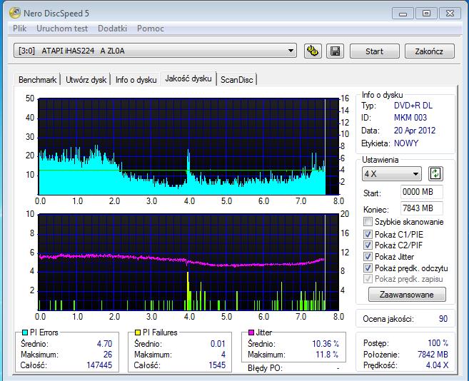 Verbatim DVD+R DL MKM 003-2012-04-22-06-46-45.png