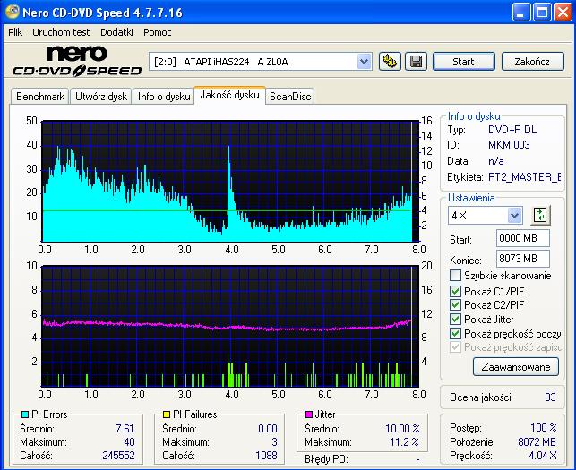 Verbatim DVD+R DL MKM 003-2012-04-27-14-34.png