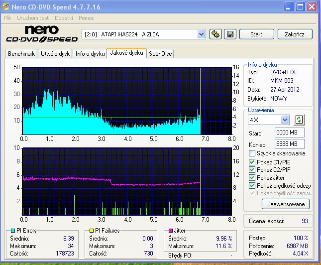 Verbatim DVD+R DL MKM 003-2012-04-27-15-27.png