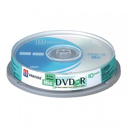 Vakoss DVD-/+R 16X-12123q3w.png