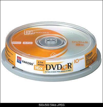 Vakoss DVD-/+R 16X-12123q32.jpg