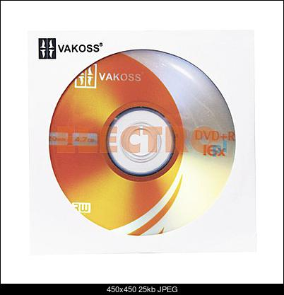 Vakoss DVD-/+R 16X-dsdada322.jpg