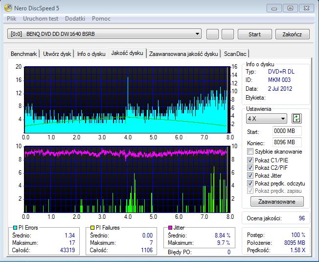 Verbatim DVD+R DL MKM 003-2012-10-14-09-50-00.png