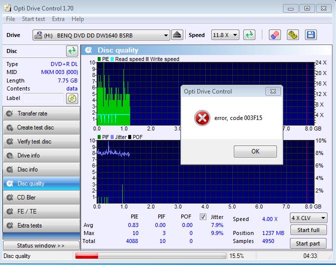 Verbatim DVD+R DL MKM 003-2012-10-14-10-15-05.png