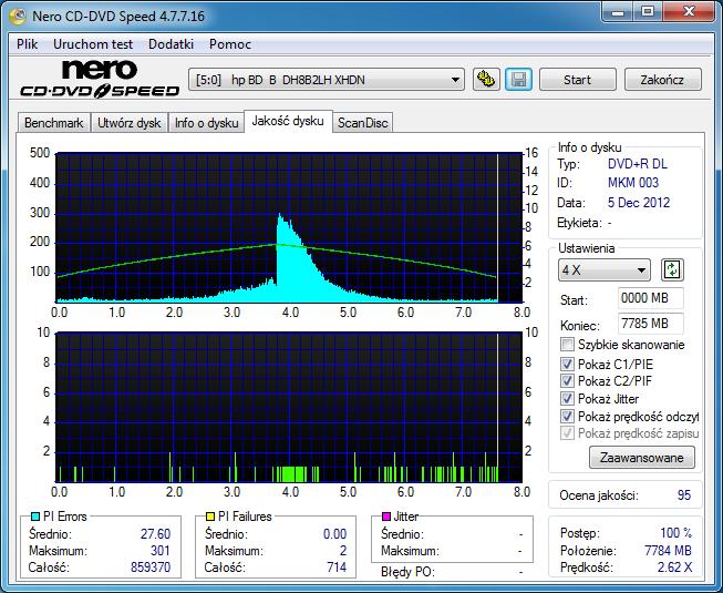 Verbatim DVD+R DL MKM 003-hp______bd__b__dh8b2lh_xhdn_05-december-2012_20_03-dvr-219l-1.01.png