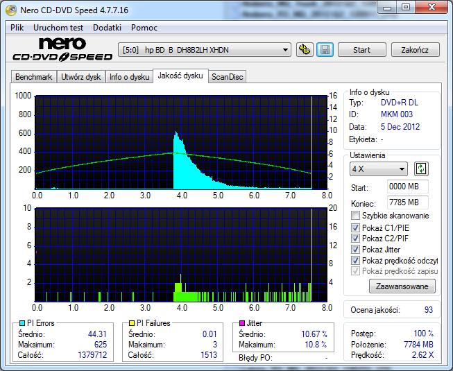 Verbatim DVD+R DL MKM 003-hp______bd__b__dh8b2lh_xhdn_05-december-2012_16_59-x4.png