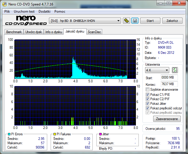 Verbatim DVD+R DL MKM 003-hp______bd__b__dh8b2lh_xhdn_07-december-2012_00_21-dvr-k16m-1.10-4x.png