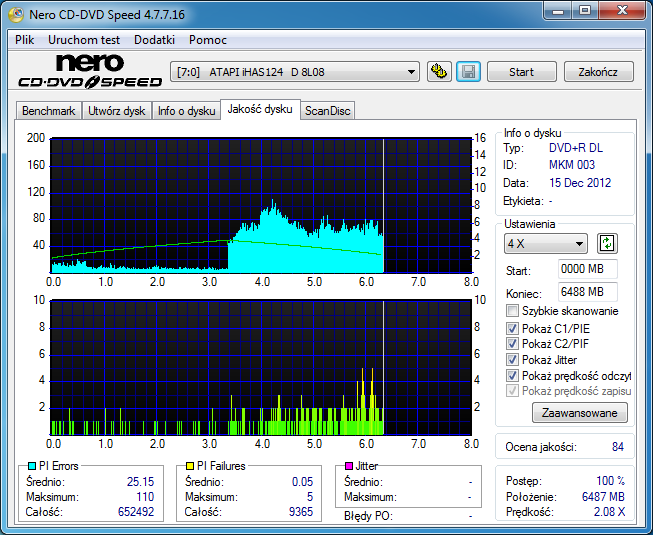Verbatim DVD+R DL MKM 003-atapi___ihas124___d_8l08_15-december-2012_14_29-4x.png