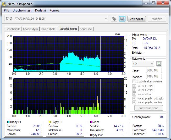 Verbatim DVD+R DL MKM 003-atapi___ihas124___d_8l08_15-december-2012_15_07-4x.png