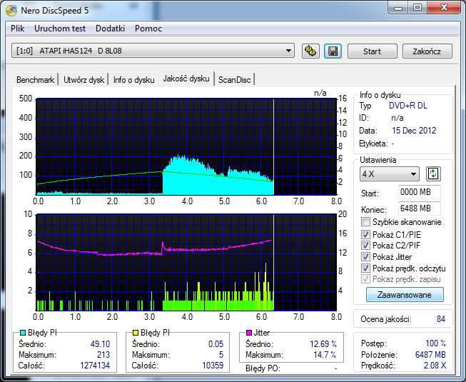 Verbatim DVD+R DL MKM 003-atapi___ihas124___d_8l08_15-december-2012_15_56-4x.png