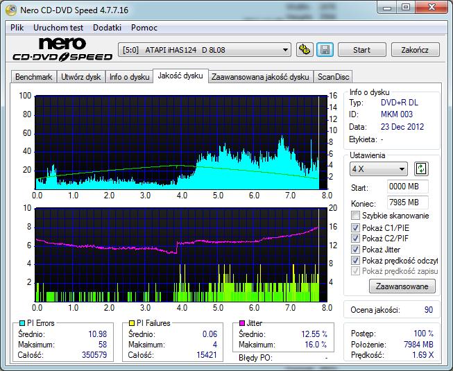 Verbatim DVD+R DL MKM 003-atapi___ihas124___d_8l08_23-december-2012_19_42-benq1655-4x.png