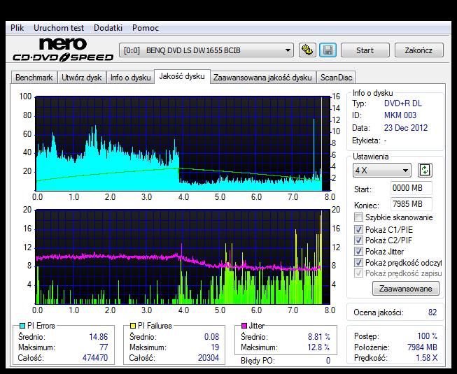 Verbatim DVD+R DL MKM 003-benq____dvd_ls_dw1655_bcib_23-december-2012_21_07-4x.png