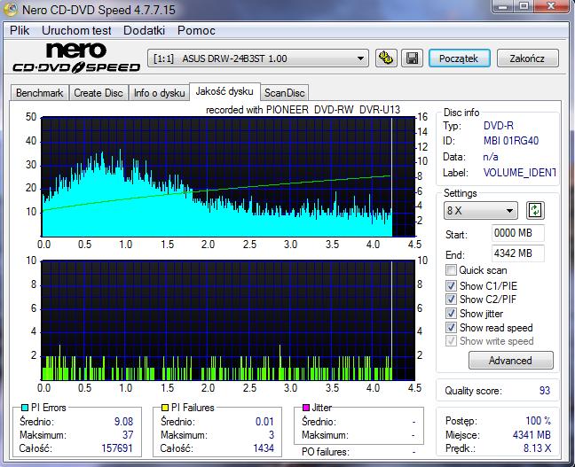 TDK DVD+R 16x-plyta-01-1-recorder-at200-dvd-r-tdk-14.01.13-4-3gb.png