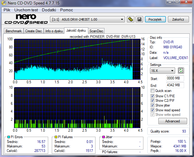 TDK DVD+R 16x-plyta-01-2-recorder-at200-dvd-r-tdk-14.01.13-4-3gb.png