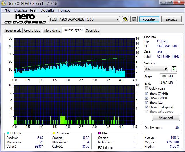 TDK DVD+R 16x-plyta-02-1-recorder-at200-dvd-r-tdk-14.01.13-4-3gb.png