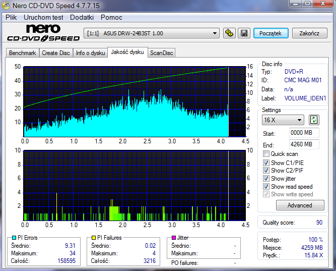 TDK DVD+R 16x-plyta-02-2-recorder-at200-dvd-r-tdk-14.01.13-4-3gb.png